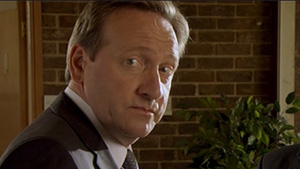 Midsomer murders cast Midsomer murders garden of death